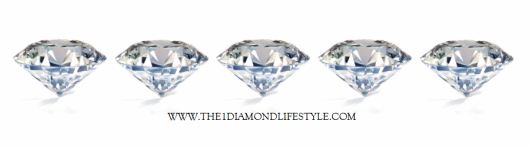 The Diamond Lifestyle
