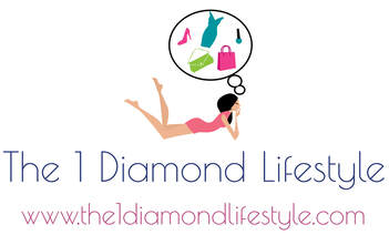 The 1 Diamond Lifestyle